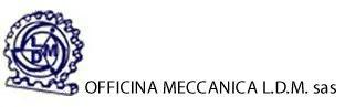 Officina Meccanica L.D.M